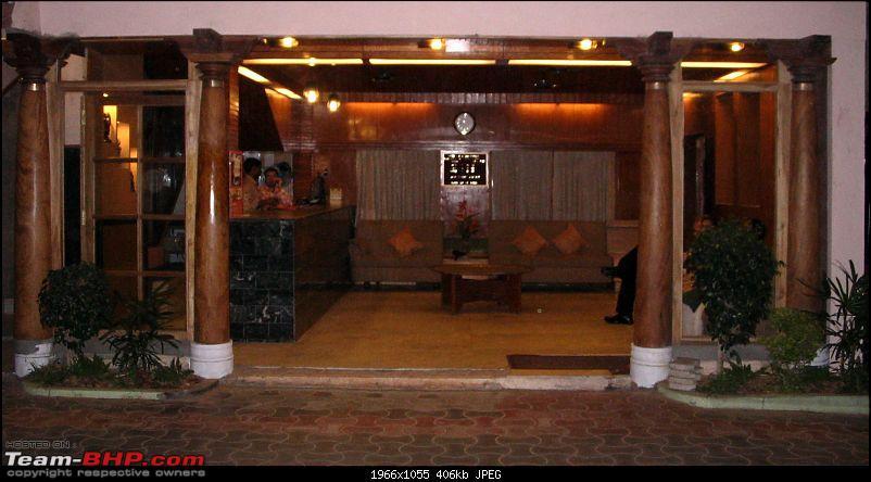 After 10 long years - Mahabalipuram & Pondicherry-img_1248a.jpg
