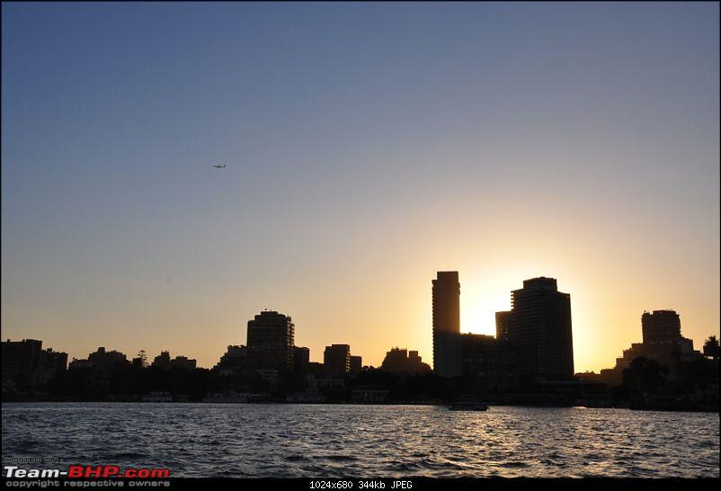 My Egypt Days : Photologue-dsc_0380.jpg