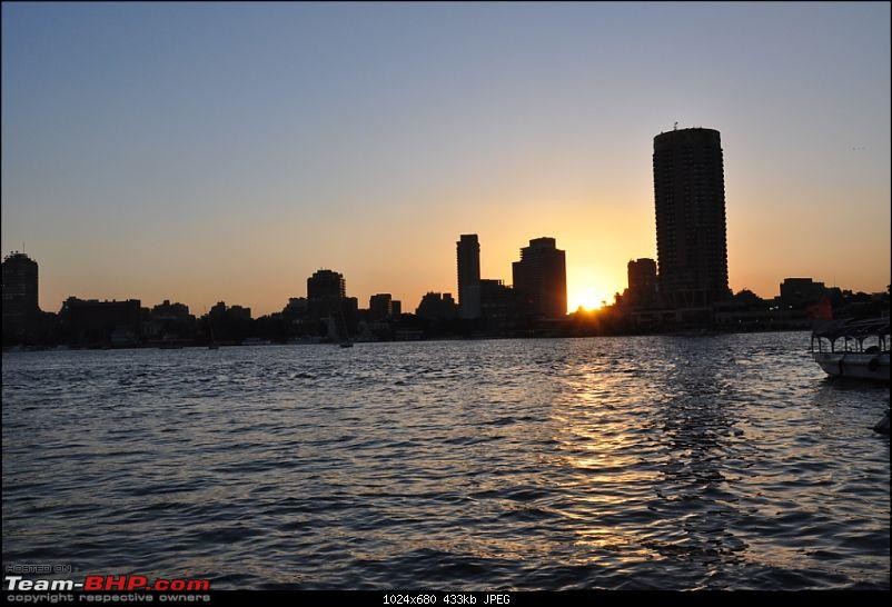 My Egypt Days : Photologue-dsc_0412.jpg
