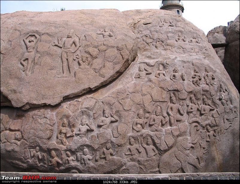 After 10 long years - Mahabalipuram & Pondicherry-img_1263c.jpg