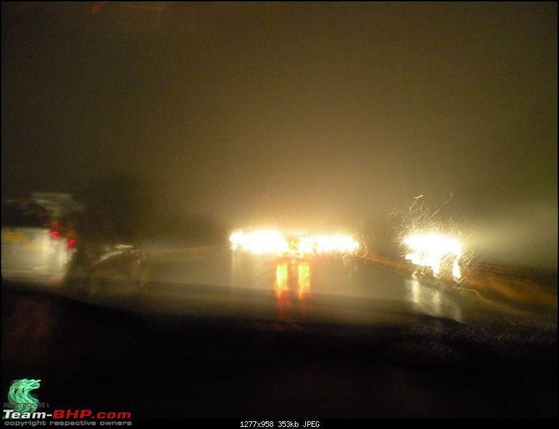 1 Family 1 car 9 Days (MH14, MH43, GJ01, RJ14, UP80, DL01, MP09, Shirdi, MH14) - Live-dscn3177.jpg