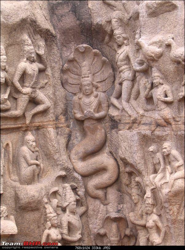 After 10 long years - Mahabalipuram & Pondicherry-img_1292c.jpg