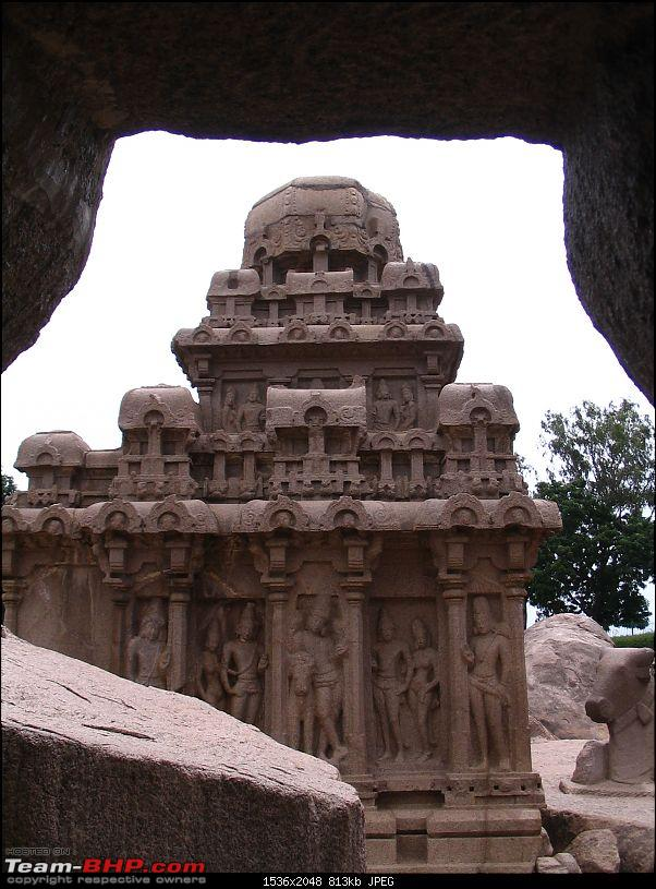 After 10 long years - Mahabalipuram & Pondicherry-img_1275.jpg