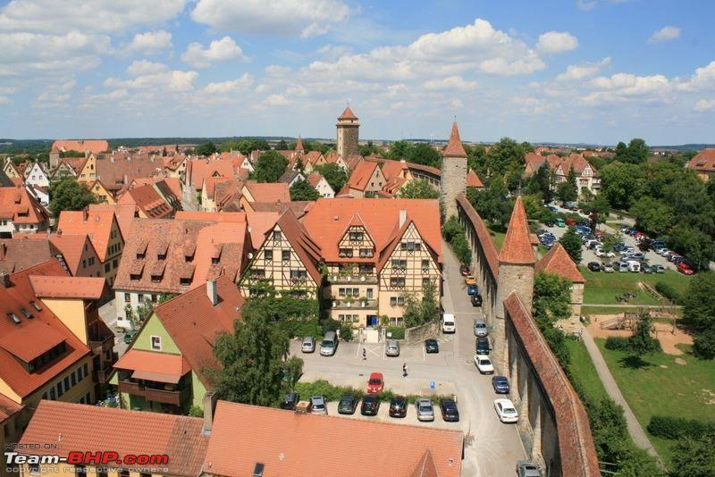 Name:  Rothenburg 9.jpg Views: 610 Size:  98.3 KB
