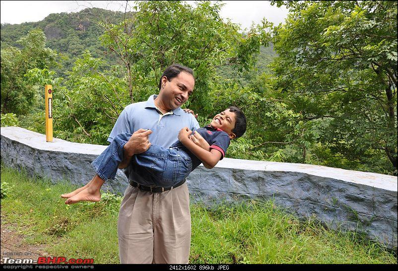 Thekkady Vacation - Four days, three nights, two places, one family-dsc_0407.jpg