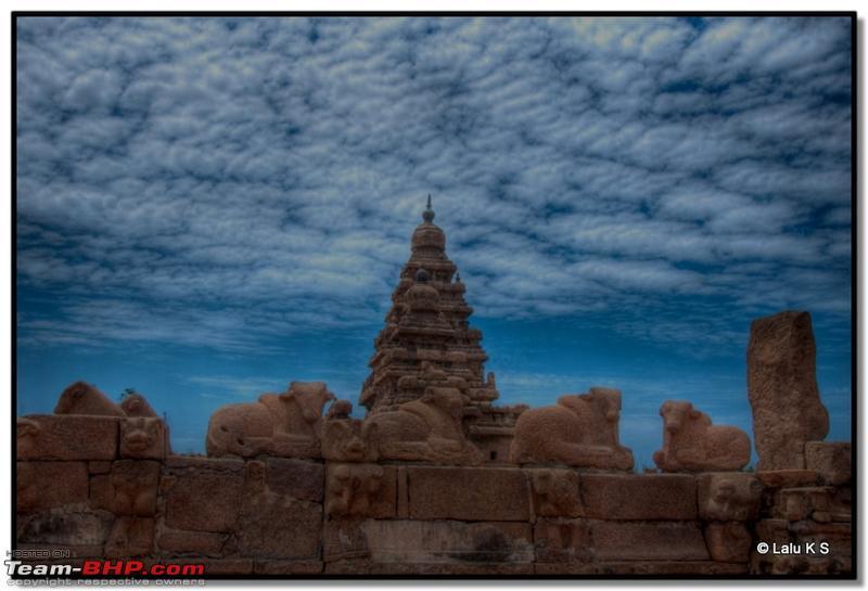 Name:  Shore temple 031.jpg Views: 2122 Size:  205.0 KB