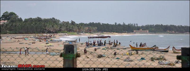 Civic & City : Celebrating the Friendship Day Mahabalipuram - Tranquebar - Velankanni-view-neighbourhood-boat-landing-area.jpg