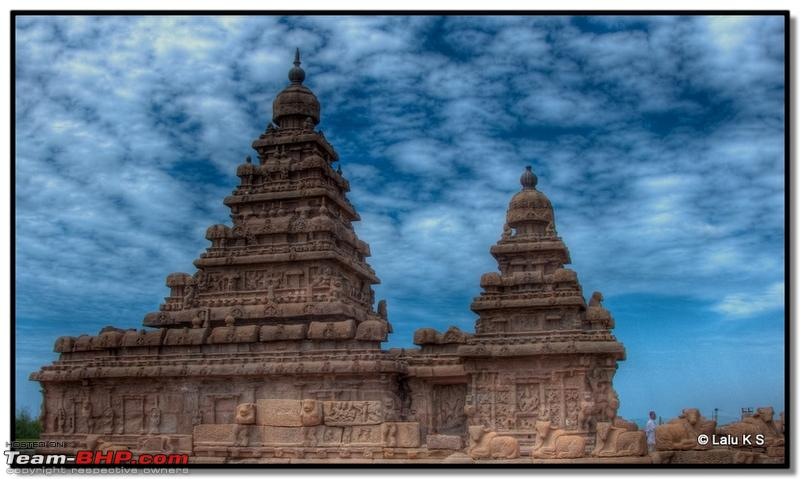 Name:  Shore temple 041.jpg