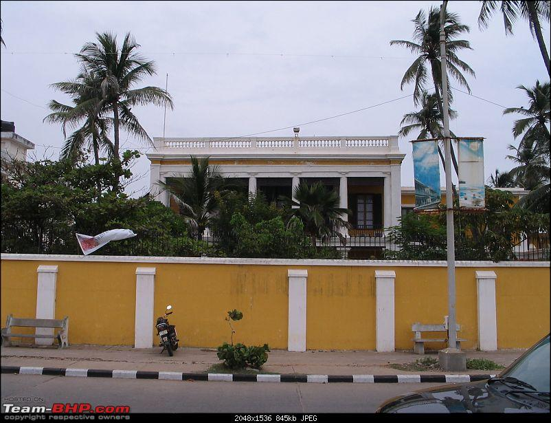 After 10 long years - Mahabalipuram & Pondicherry-img_1331.jpg