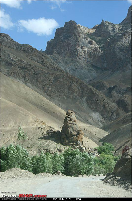 Bangalore to Sakleshpur via LADAKH!!!-way-kargil.jpg