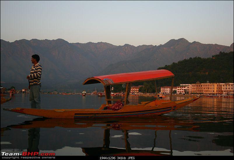 Bangalore to Sakleshpur via LADAKH!!!-shikara-dal-lake.jpg