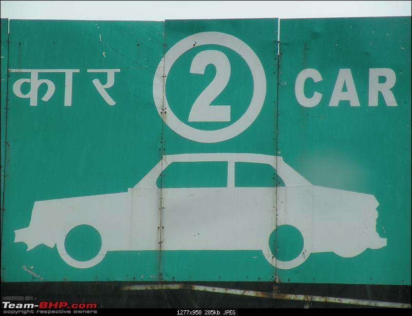 1 Family 1 car 9 Days (MH14, MH43, GJ01, RJ14, UP80, DL01, MP09, Shirdi, MH14) - Live-dscn3219.jpg