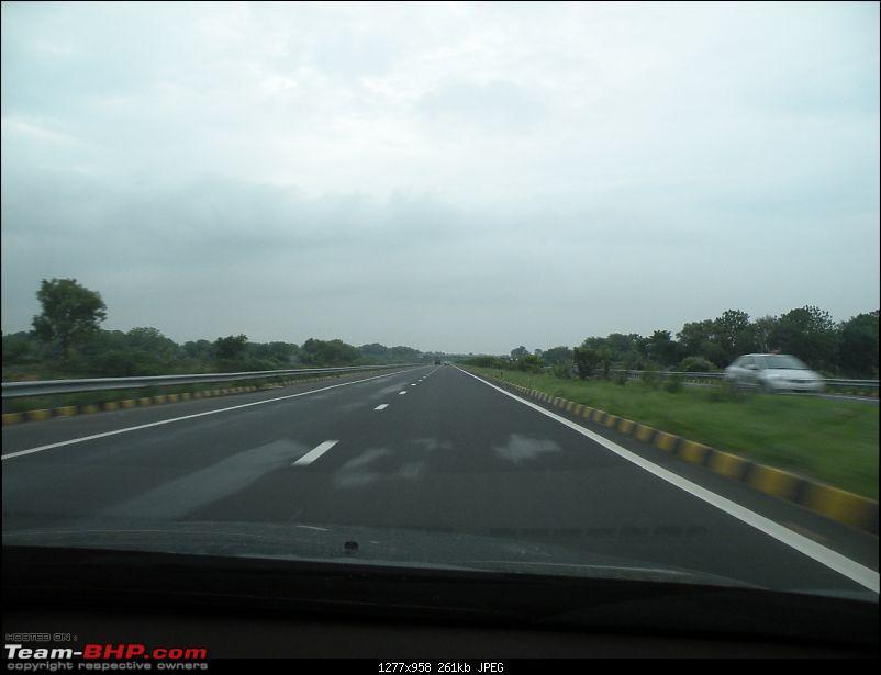1 Family 1 car 9 Days (MH14, MH43, GJ01, RJ14, UP80, DL01, MP09, Shirdi, MH14) - Live-dscn3244.jpg
