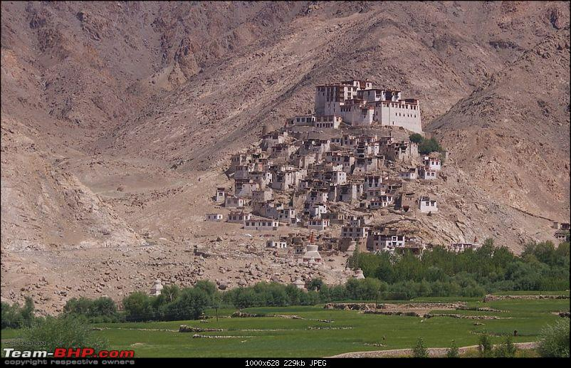 Ladakh- A family Holiday Pictorial!!-dsc04933.jpg