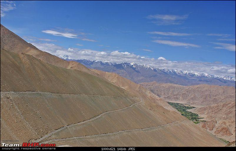 Ladakh- A family Holiday Pictorial!!-dsc04948.jpg