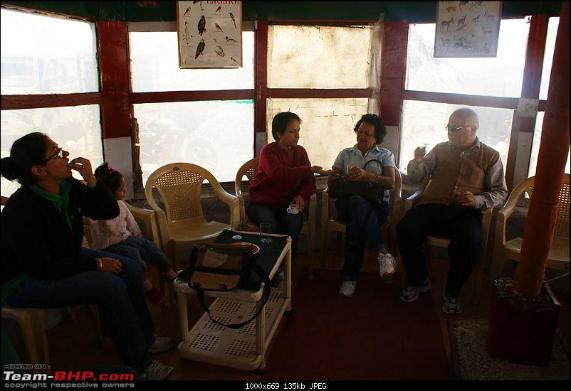 Ladakh- A family Holiday Pictorial!!-dsc04964.jpg