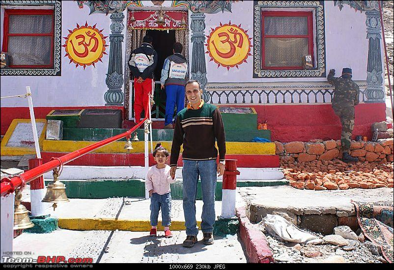 Ladakh- A family Holiday Pictorial!!-dsc04968.jpg