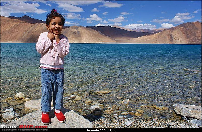 Ladakh- A family Holiday Pictorial!!-dsc05055.jpg
