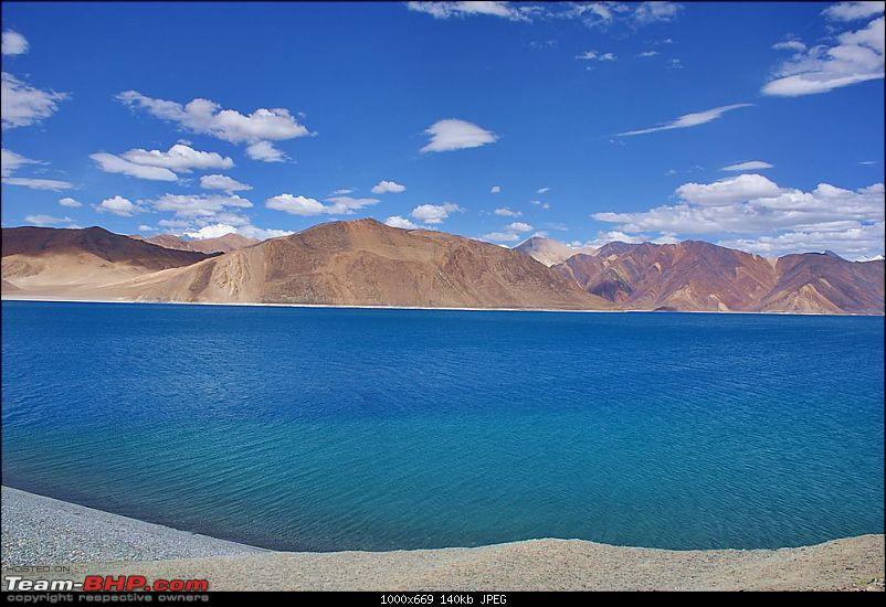 Ladakh- A family Holiday Pictorial!!-dsc05060.jpg