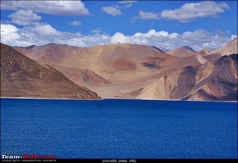 Ladakh- A family Holiday Pictorial!!-dsc05067.jpg