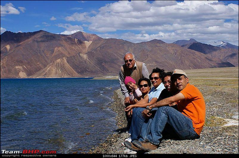 Ladakh- A family Holiday Pictorial!!-dsc05071.jpg