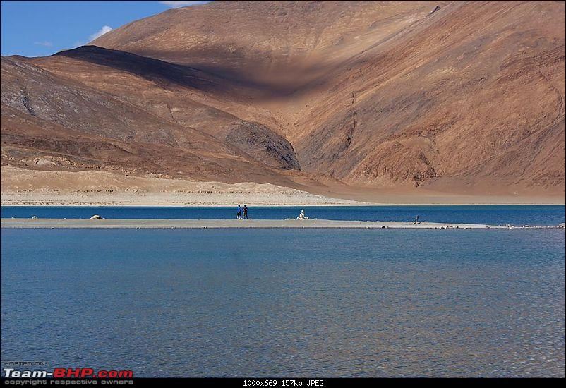 Ladakh- A family Holiday Pictorial!!-dsc05098.jpg