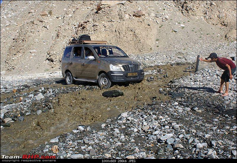 Ladakh- A family Holiday Pictorial!!-dsc05112.jpg