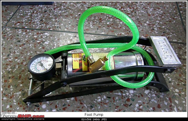 rkbharat's photolog for Leh 2010-tools-21.jpg