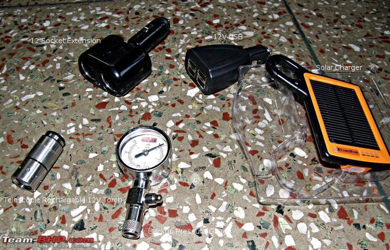 Name:  Tools 33.jpg Views: 345 Size:  201.4 KB