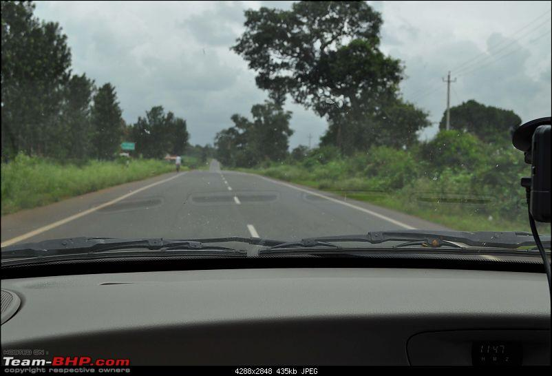 Our Coorg Sojourn-dr1.jpg