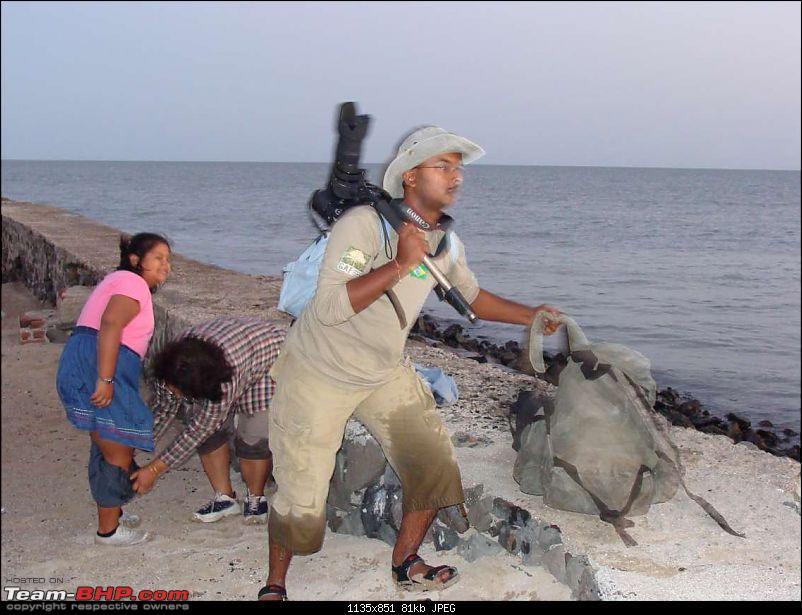 A Reef Full Of Life-hhh-pirotan-island-trip-6k80.jpg