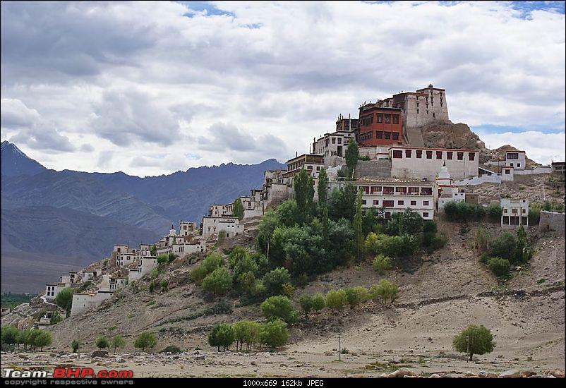 Ladakh- A family Holiday Pictorial!!-dsc05264.jpg