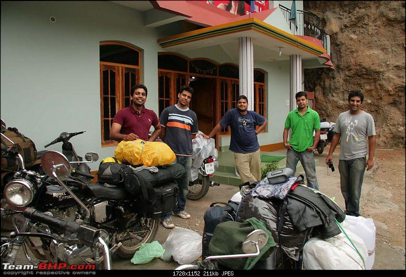 Enfield Bullets, Friends and an adventure in Leh!-img_0007.jpg