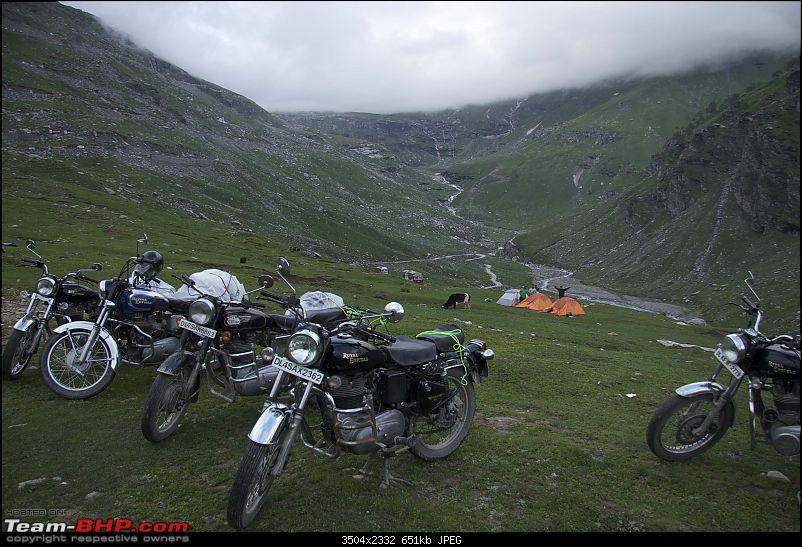 Enfield Bullets, Friends and an adventure in Leh!-img_0049.jpg