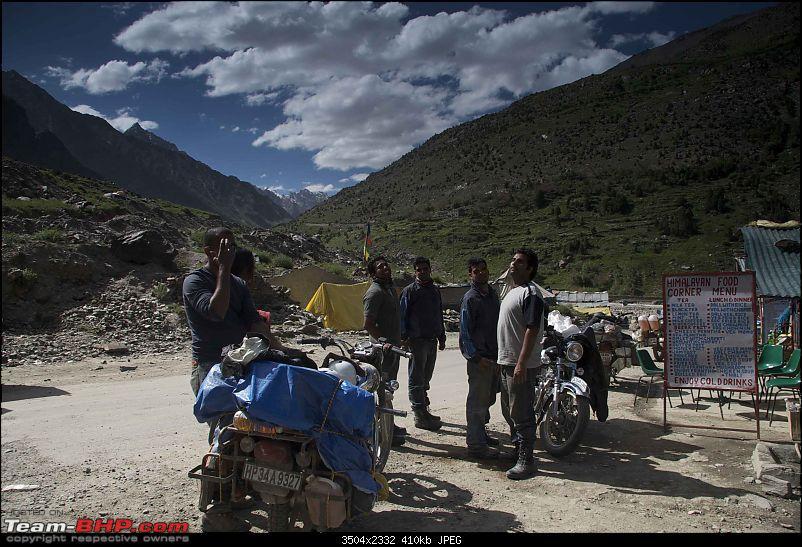 Enfield Bullets, Friends and an adventure in Leh!-img_0126.jpg