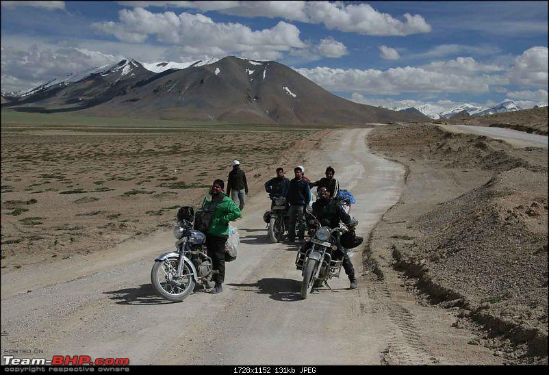 Enfield Bullets, Friends and an adventure in Leh!-img_0156.jpg