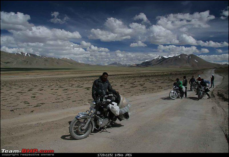 Enfield Bullets, Friends and an adventure in Leh!-img_0159.jpg