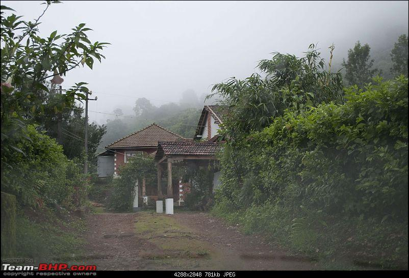 Our Coorg Sojourn-way5.jpg