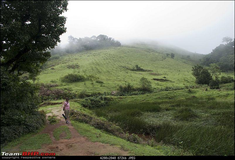 Our Coorg Sojourn-wcl1.jpg