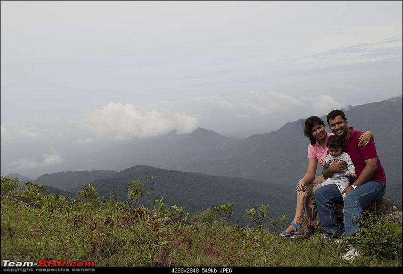 Our Coorg Sojourn-wcl5.jpg