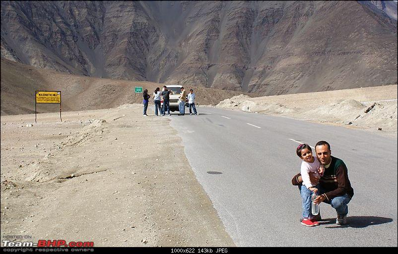 Ladakh- A family Holiday Pictorial!!-dsc05629.jpg