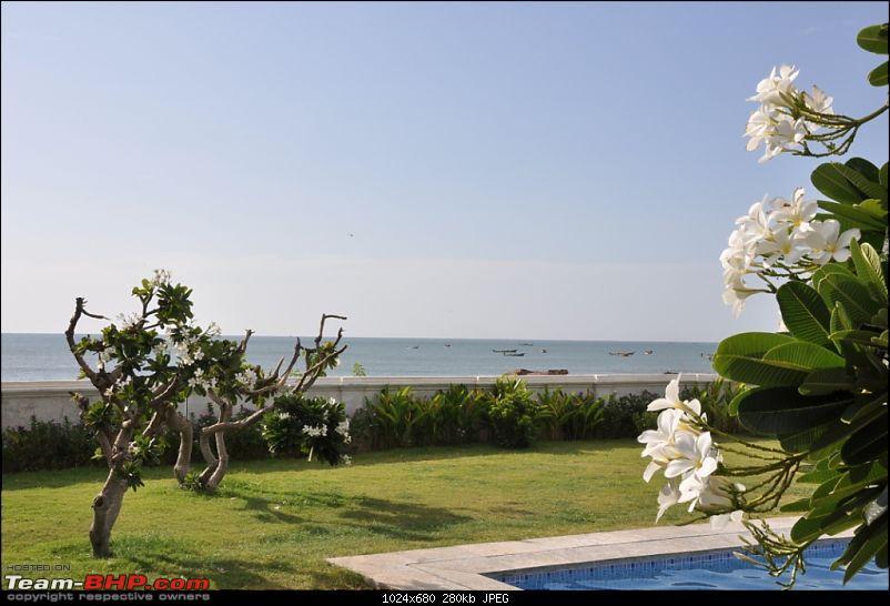 Civic & City : Celebrating the Friendship Day Mahabalipuram - Tranquebar - Velankanni-03-view-sea.jpg
