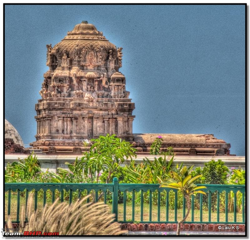 Name:  Temple from Bob.jpg Views: 611 Size:  470.4 KB