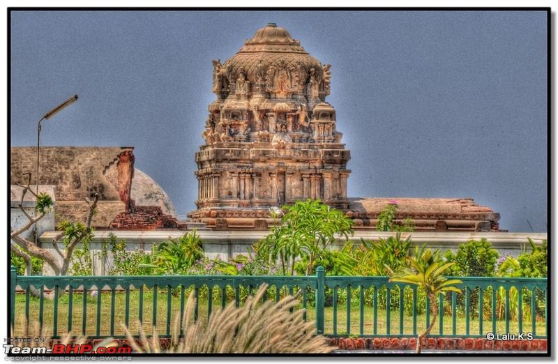 Name:  Temple from Bob2.jpg Views: 541 Size:  318.9 KB