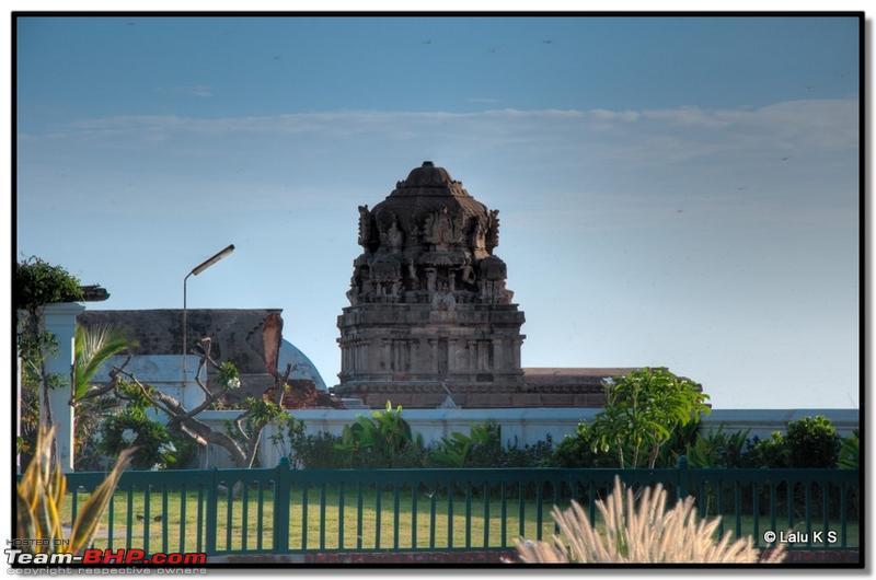 Name:  Temple.jpg Views: 644 Size:  211.6 KB