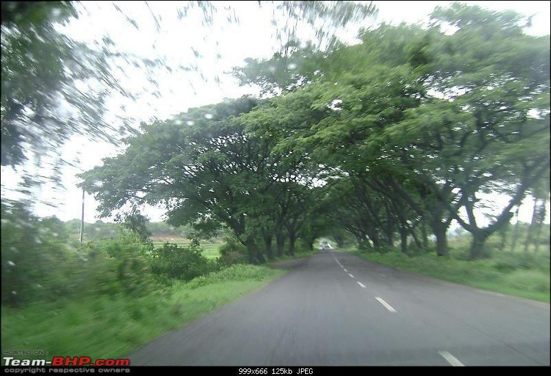 A day's trip to Srisailam-dsc01780.jpg