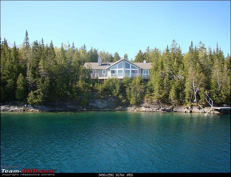 The Journey - Bruce Peninsula, Canada-2.jpg