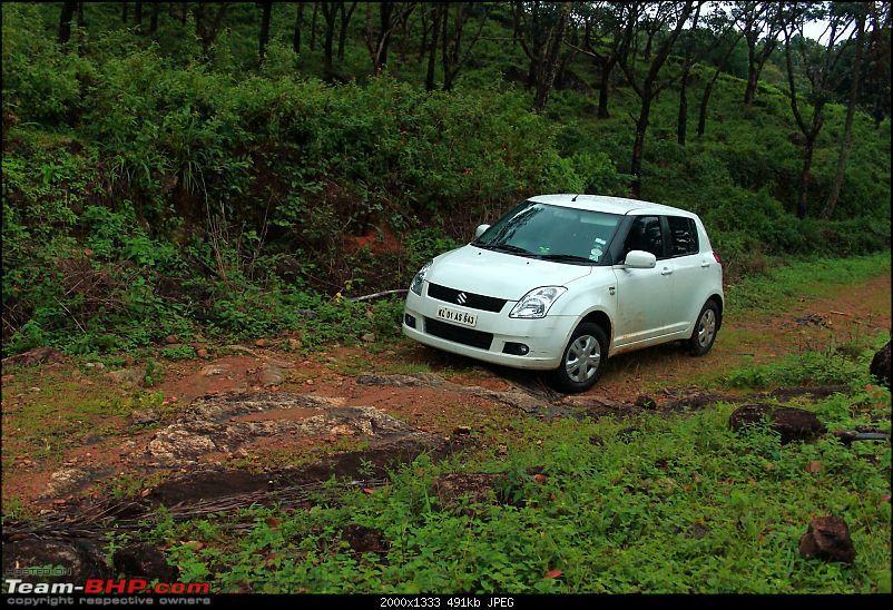 A drive into Bonacaud-img_7201.jpeg