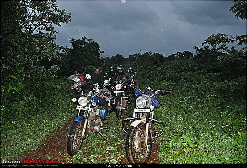 one awesome ride-rsz_dsc_0421.jpg