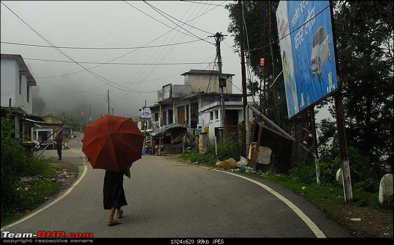 Lansdowne: Frustration diluted in the midst of Mist-jaiharikhal.jpg